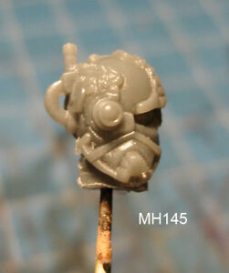 MH145-Custom-Cast-Male-head-for-use-with-3-75-034-GI-Joe-Star-Wars-Marvel-figures