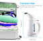 Updated-180ml-Steamer-for-Clothes-7-in-1-Multi-Use-Handheld-Garment-Steamer thumbnail 6