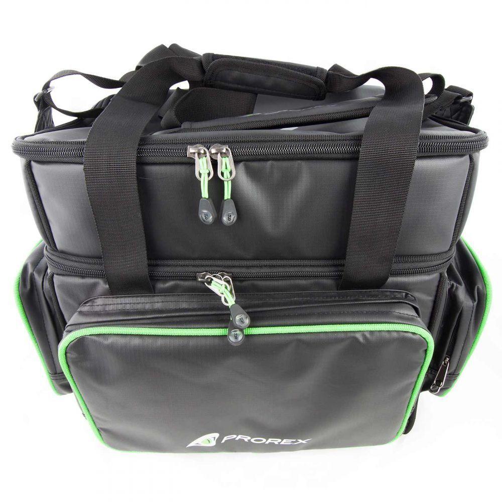 Daiwa ProRex Lure Bag XXL