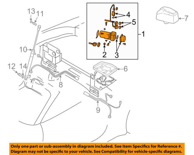 2002 Audi S6 Engine Diagram