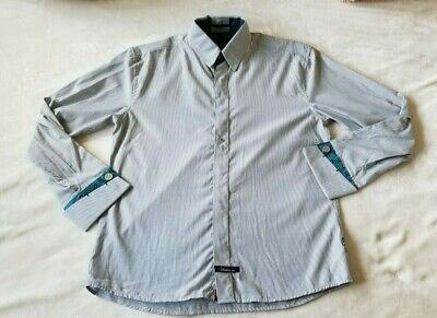 Scott Weiland Collection By English Laundry Men S Medium