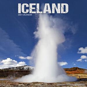 Islandia-2021-Viaje-Calendario-15-OFF-Multiple-Pedidos
