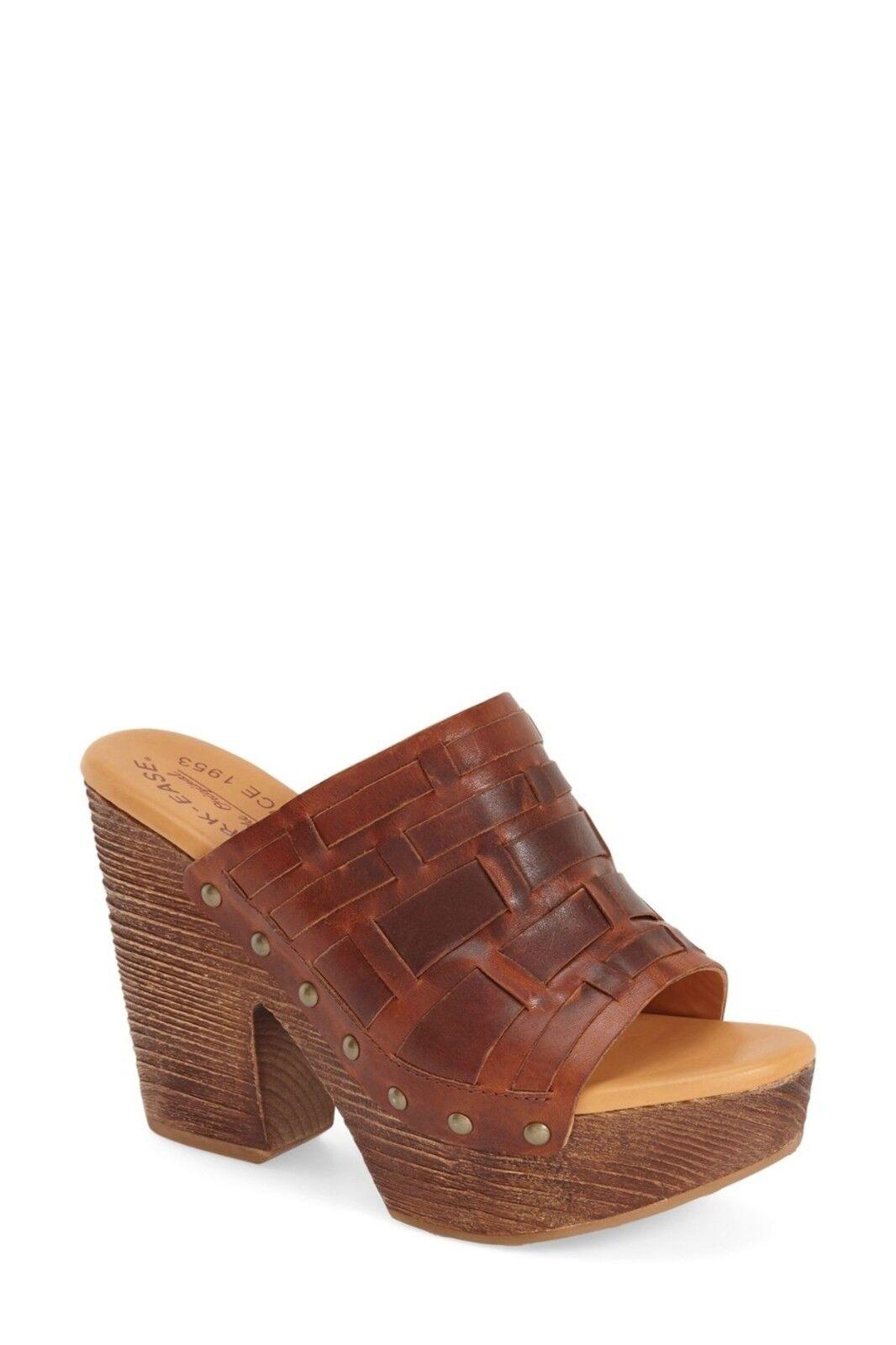 De Prix Mi Femme Les 6 Amor Des Réduction Chaussures FKTJ1ul3c