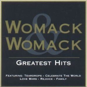 Womack-and-Womack-Womack-and-Womack-Greatest-Hits-CD