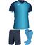 JOMA-FOOTBALL-TEAM-KIT-TRAINING-WEAR-MATCHING-SOCCER-STRIP-TEAMWEAR-MENS-KIT thumbnail 17