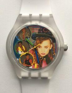Boy-George-Culture-Club-Retro-80s-designer-watch