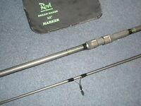 Rod Hutchinson Dream Maker Marker 12ft Carp Rod Fishing Tackle