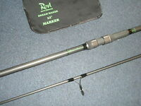 Rod Hutchinson Dream Maker Marker 12ft Carp Rod Fishing Tackle