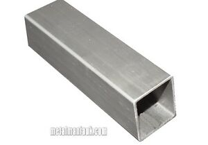 Steel-ERW-box-section-30mm-x-30mm-x-1-5mm-x-1000mm-square-box-section