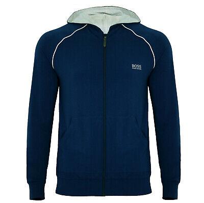 Energisch Hugo Boss Mix&match Jacket H Gr. M Sweatshirts *neu*
