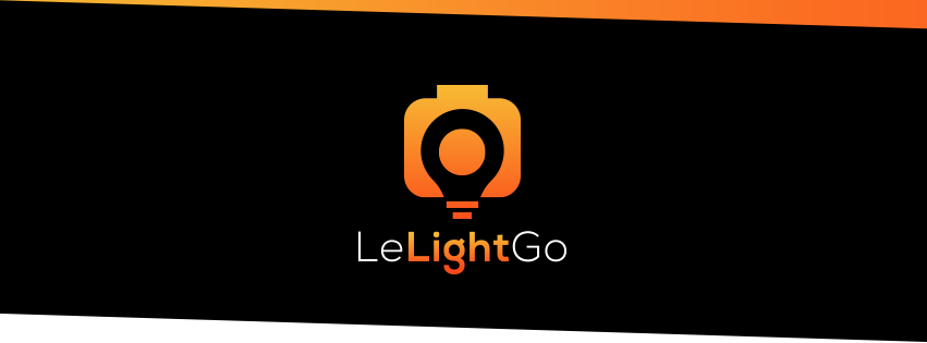 lelightgo