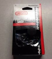 Oregon 72LPX072G 0.050 Gauge Super 70 72 Link Chainsaw Chain Tools and Accessories