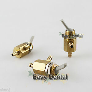 3pcs-Dental-Valve-On-Off-Switch-Toggle-for-Dental-Chair-Unit-Water-Bottle-Parts