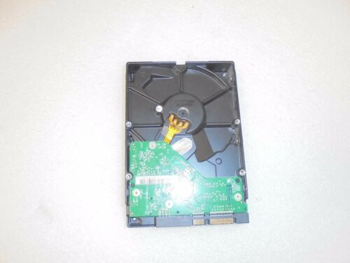 80GB Dell Seagate 7.2K SATA Hard Drive ST380815AS 9CY131-035 0HY281