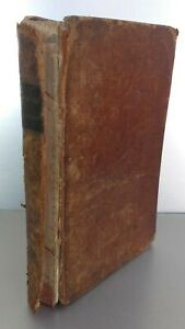 Individuales Cuentos A USO de La Juvenil Mme Civry Belin París 4 Impresión 1836