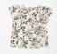 thumbnail 1 - Dorothy Perkins Womens Size 8 Floral Pink Top (Regular)