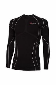 Shirt In Mountain Ice Ski 3 Snow Round Race Xtech Girocollo Point T vp8AWpn