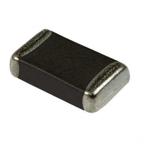 5000 0805 62 Ohm 1//8th W 5/% SMD CHIP RESISTORS RM73B2AT620J KOA QTY