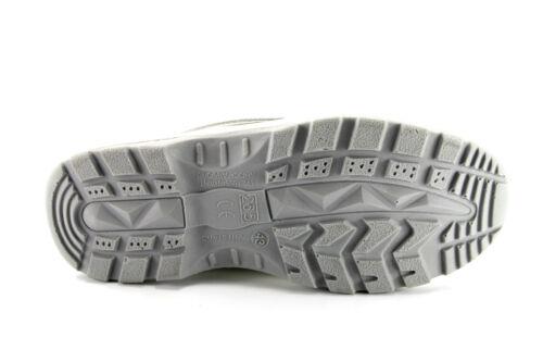 ,Cremeweiß RAL9001 Blindnieten 3,2x6  Alu//Stahl Flachkopf , 250 Stück Multi