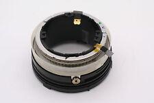 Canon EF 100-400mm F4.5-5.6L IS II USM Focusing Assembly AF Motor Repair Part