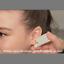 1pc-Disposable-Ear-Piercing-Unit-Ear-Piercing-Gun-Ear-Piercer-Cartilage-Earring thumbnail 12