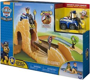 PAW-PATROL-6042064-Roll-Chase-Off-Road-Rescue-figure