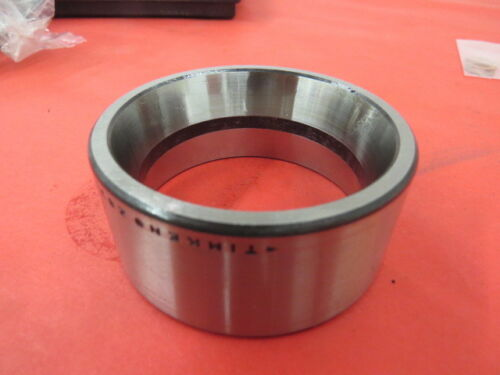 NEW 1928-32 Ford differential pinion bearing special double cup race B-4616