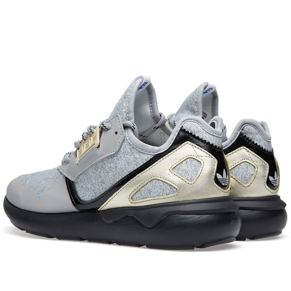 New~Adidas TUBULAR RUNNER RUNNER RUNNER NEW YEAR'S PACK Running gym Shoe Supernova~Men sz 10.5 fb5e02
