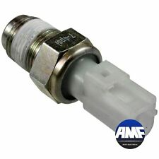 Standard Motor Products PS-499 Oil Pressure Light Switch
