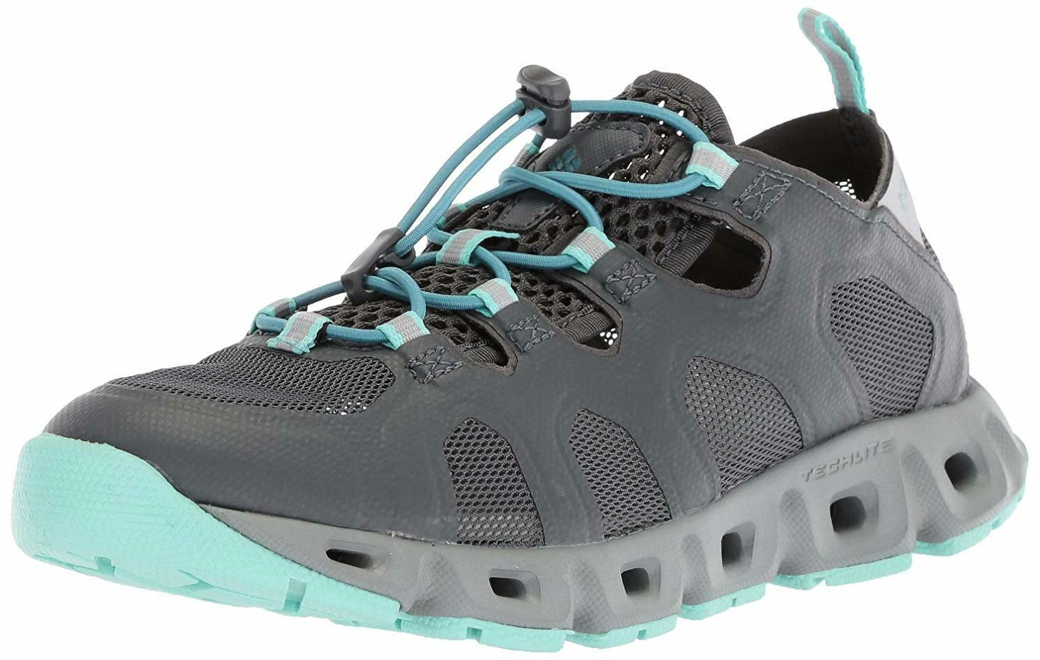 Femme Columbia Supervent Water chaussures-Choisir Taille couleur