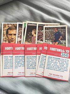 PANINI EUROPEAN FOOTBALL STARS 1997 #082-REAL MADRID//HOLLAND-CLARENCE SEEDORF
