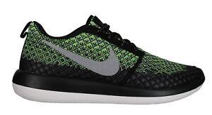 e096f22f8c2d Nike Men s
