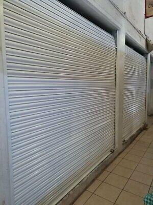 Local en venta en Col. Medrano ubicado en el  Mercado Osos Chatos