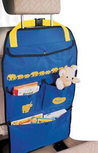 Kamei-Safesit-Autotasche-Spielzeugtasche-Ruecksitztasche