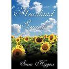 Heartland Sonnets 9781449000028 by Steven Higgins Hardcover