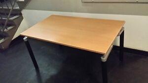 Pfalzmobel Schreibtisch Burotisch Tisch Ebay