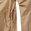 Indexbild 48 - Brandit Herren Regenjacke Windbreaker Schlupfjacke Übergangsjacke  Kapuzenjacke