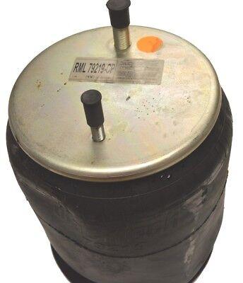 """W01-358-6944 /""""Best Warranty/"""" BlackTech Air Springs Bag W013586944"""