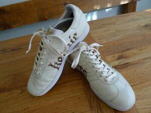 kenzie Arts Rare Baskets 40 Adidas Beige Taille Gazelle Hommes RSzqzwa0
