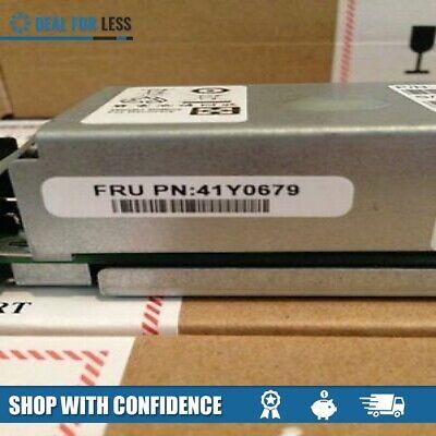 13695-07 41Y0679 IBM BATTERY BACKUP UNIT DS4700//DS4200 13695-05