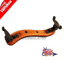 Genuine Artino Violin Resonance Shoulder Rest Maple