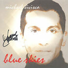 Blue Skies * by Michael Civisca (CD, Aug-2004, Amio Music)