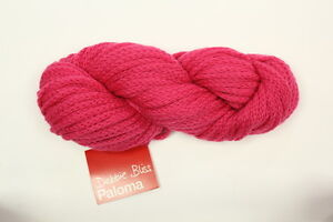 Debbie-Bliss-Paloma-yarn-in-shade-33-Fuchsia
