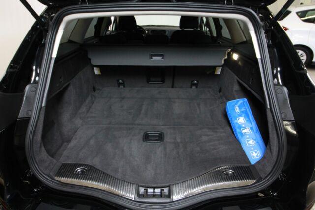 Ford Mondeo 2,0 TDCi 150 Titanium stc.