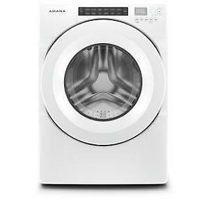 Brand New Front Load Washer Amana - NFW5800HW Toronto (GTA) Preview