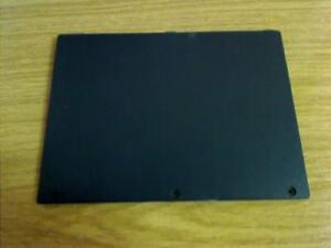 CPU-Lufter-Gehauseabdeckung-Blende-aus-Siemens-Amilo-L1300