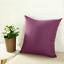 Square-Home-Sofa-Decor-Zipper-Pillow-Cover-Case-Cushion-Cover thumbnail 18