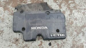 HONDA-CIVIC-MK8-06-11-2-2-iCTDI-DIESEL-ENGINE-COVER