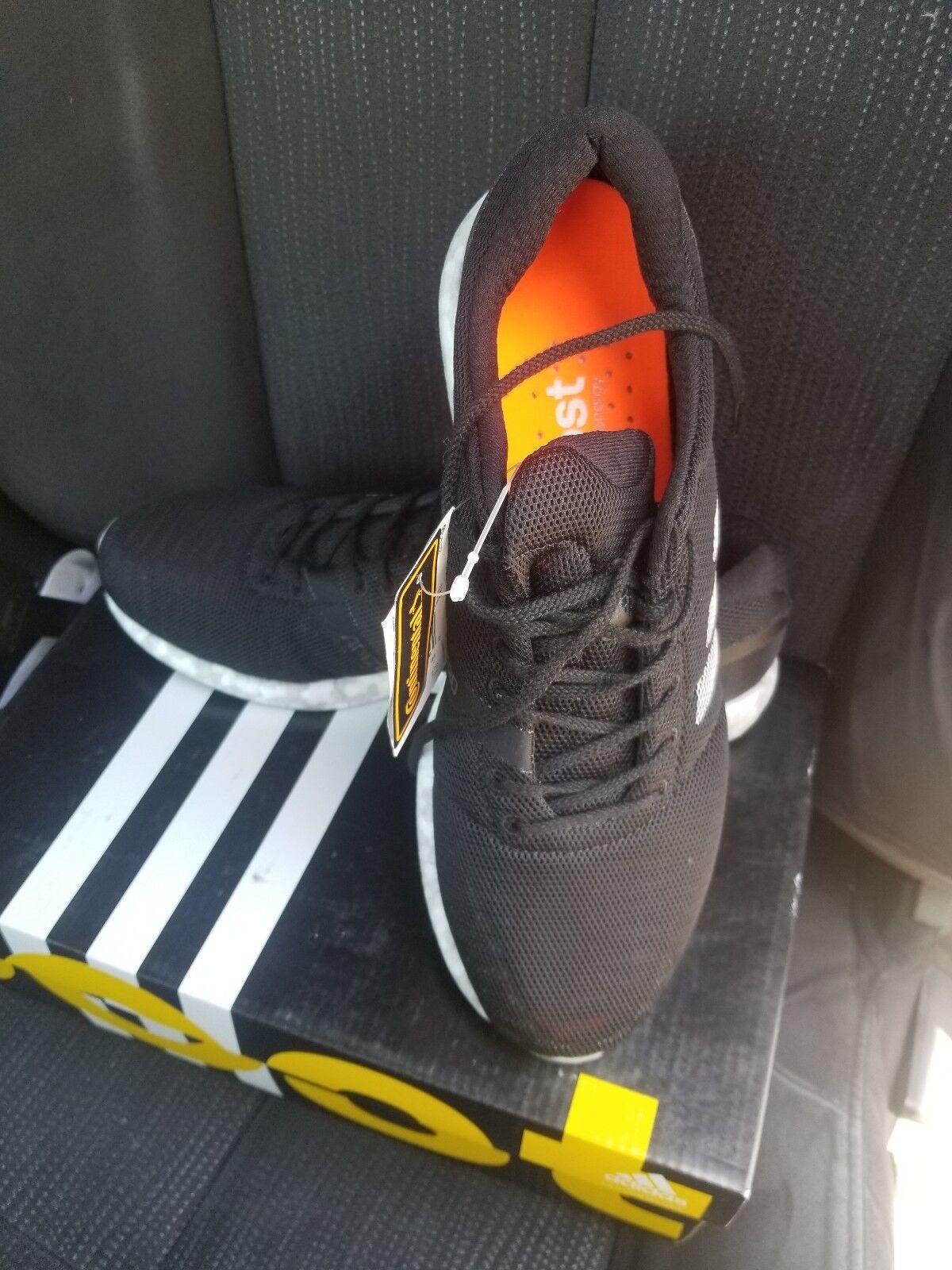 adidas adizero sub2 shoes size mens 10