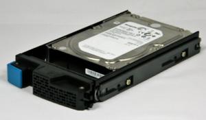 Hitachi-VSP-3TB-7-2k-SAS-5541912-A-3-5-034-HDD-DISCO-RIGIDO-S2E-H3R0SS